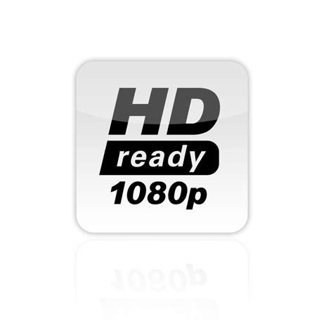 is hd better than hd ready sony bravia kdl40nx503u 40 inch widescreen hd 1080p