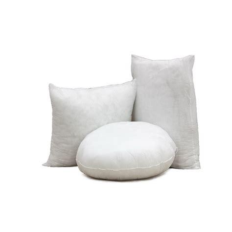 imbottitura cuscino imbottiture per cuscini 60x60 guanciali cuscini