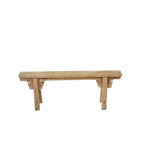 wooden benches for rent 17 best images about rentals on pinterest settees