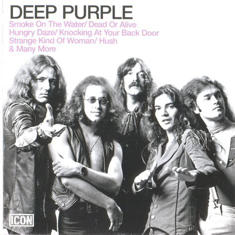 download mp3 full album deep purple icon deep purple deep purple mp3 buy full tracklist