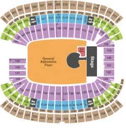 gillette stadium floor plan u2 gillette stadium tickets red hot seats