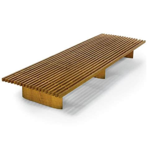 charlotte bench 25 great ideas about oak bench on pinterest