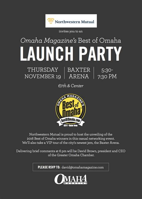 my book launch planner simple strategy and tested tactics for your book podcast or product books you are invited omaha magazine