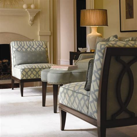 blue living room accent: blue living room accent chair and carpet ideas also white window