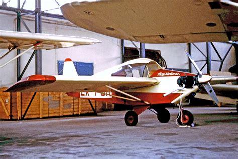 Us Wing Set A B Dan B Early Jets stits sa 5 flut r bug