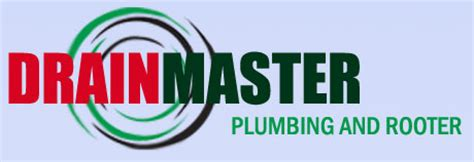 Master Plumbing by Drain Master Plumbing Rooter Directory Ac