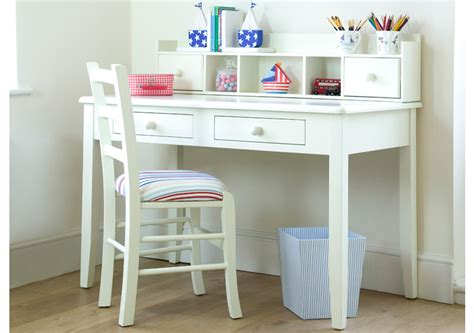 childrens small desk white desk for hostgarcia