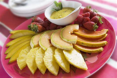 alimentazione dimagrante dieta vegana dimagrante gratis dimagrire naturale diete