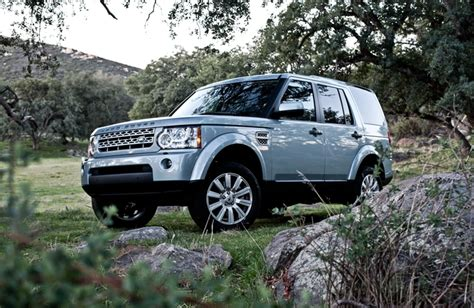 old car owners manuals 2012 land rover lr4 electronic throttle control driven 2012 land rover lr4 hse lux winding road