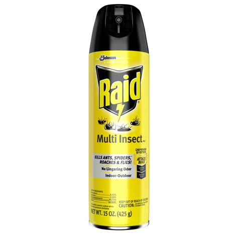 ortho bug b gon 32 oz max ready to spray lawn and garden