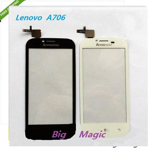 lenovo a706 lcd touch screen digitiz end 1 3 2018 11 59 pm