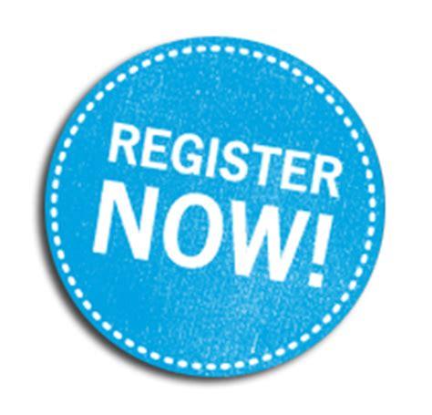 Gembok Transparan Transparent Limited register now png