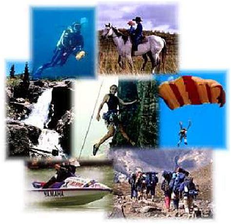el tur derecho turismo la multidisciplinariedad turismo
