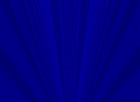 pin royal blue desktop wallpaper on pinterest