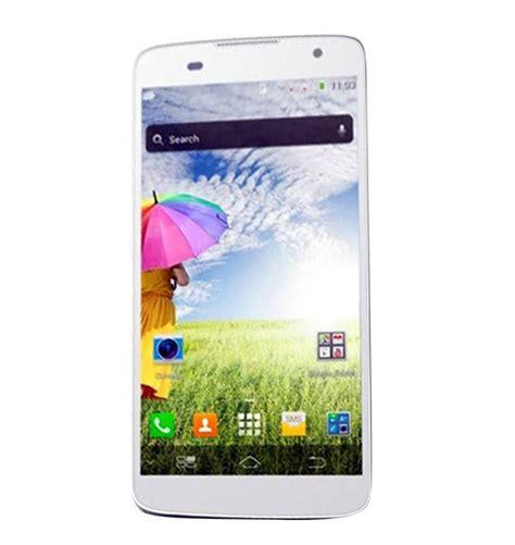 mobile themes for karbonn titanium s5 karbonn titanium s5 ultra 4gb white mobile phones online