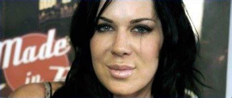 celebrity rehab chyna coroner former celebrity rehab participant joanie