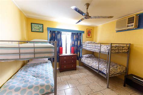 Bunk Beds Cairns Flexa Kid S Bunk Beds Cairns Furniture Bunk Beds Cairns
