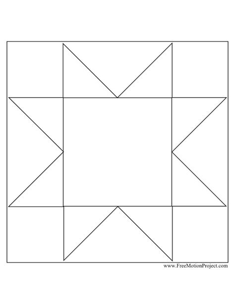 Quilt Pattern Coloring Pages coloring pages for quilt patterns