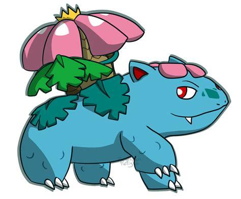 mega venusaur pokemon coloring coloring images pokemon