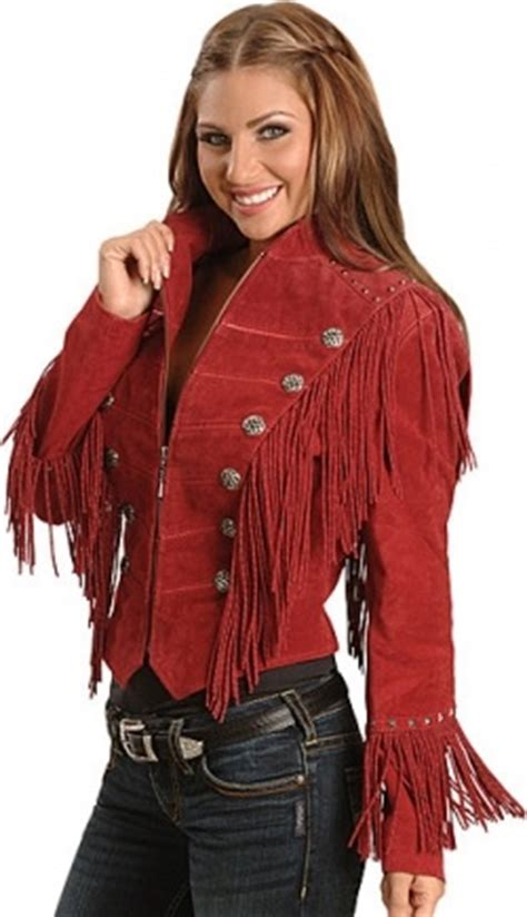 Well I Loved Hudsons Jacket by 1000 Images About Leather Jackets On Fringes