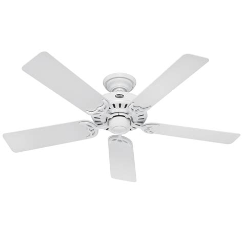 hton bay fan light hton bay ceiling fan user manual best accessories