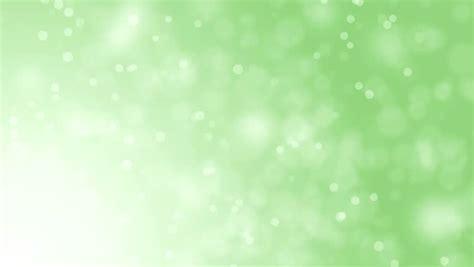 wallpaper green elegant green motion background stock footage video 2234755