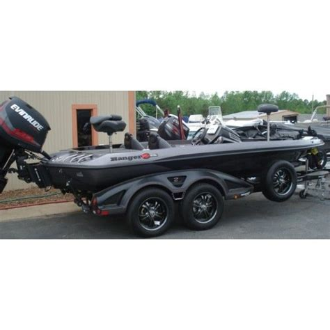 blue ranger bass boat for sale 25 best ideas about bass boat on pinterest bass fishing