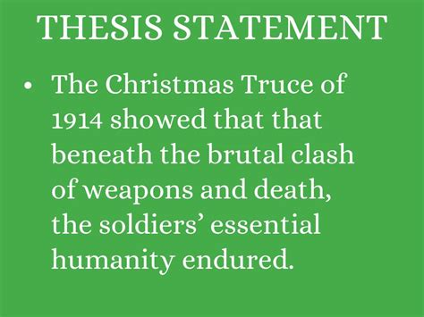 the christmas truceeducation resources the christmas truce of 1914 by christine donovan
