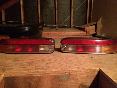 tail lights for sale ca 95 96 sc tail lights for sale clublexus lexus forum