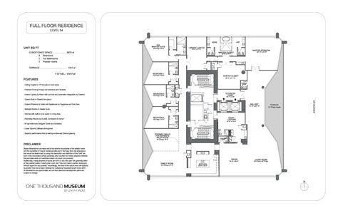 elysee palace floor plan 100 elysee palace floor plan 362 best royals images