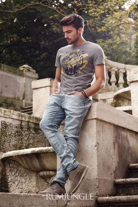 Jns316 Offwhite Superbig 316 best images about mariano di vaio on
