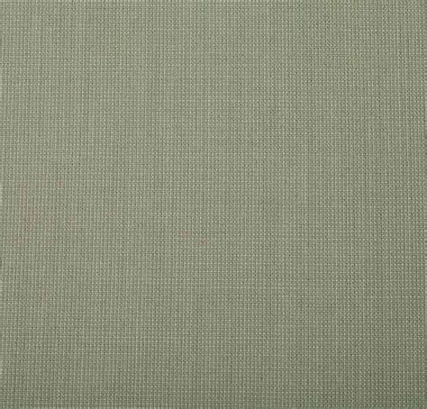 wool fabric oldgate merino wool green fabric wool fabric