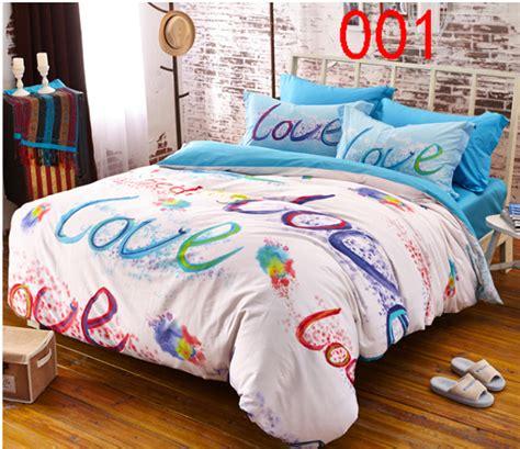 rainbow bedding rainbow quilt promotion shop for promotional rainbow quilt