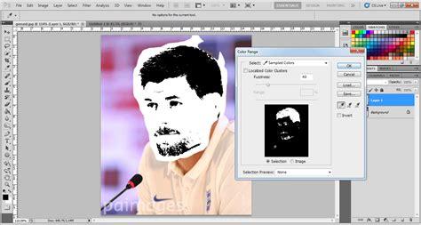 tutorial cara membuat logo di photoshop rumah desain tutorial cepat membuat galaxy logo dengan