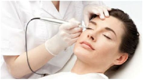 tattoo eyebrows north london one of west london s finest spmu practitioners catering