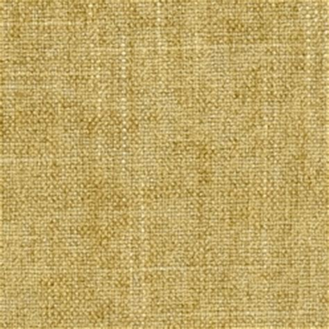 Find Upholstery Fabric by Beige Chenille Upholstery Fabric By Trend 01700 22820