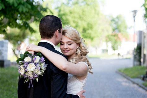 Hochzeitsfotos Standesamt by Hochzeitsfotos Im Standesamt Korneuburg Und Stift