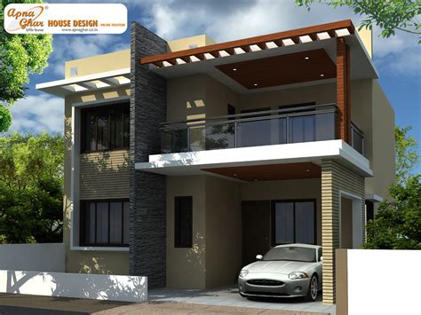 interior design for duplex houses in india interior design for duplex houses in india images rbservis com