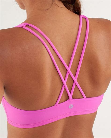 Bra Sport 8762 Best Buy awesome list of the best sports bras chion bras that