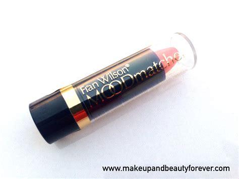 Moodmatcher Lipstick Pink fran wilson moodmatcher lipstick pink indian makeup and forever