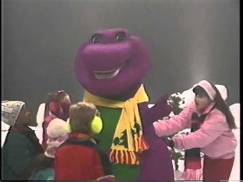 barney and the backyard gang youtube 196 best images about barney on pinterest before