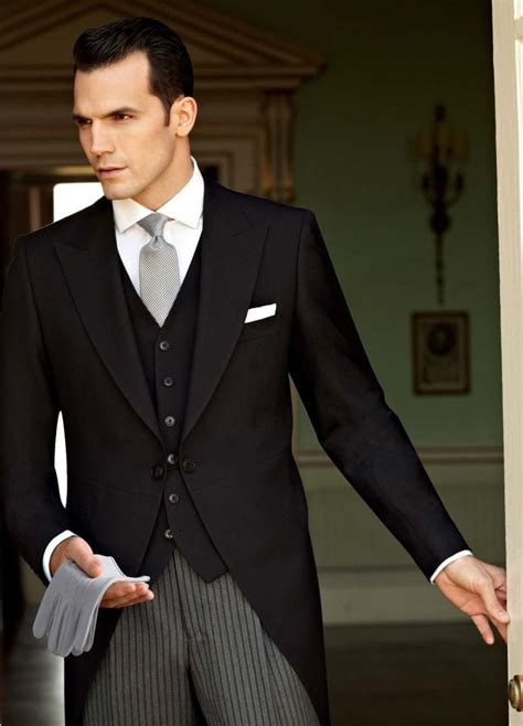 Mens Wedding Suits Brochure by 159 Best Images About S Fashion On Vests