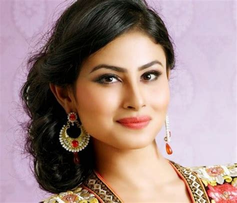 roy moore height and weight mouni roy height weight age biography wiki boyfriend
