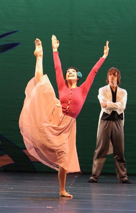 mats ek appartement mats ek appartement mats ek expression fluidity the ballet bag mats ek choreographer