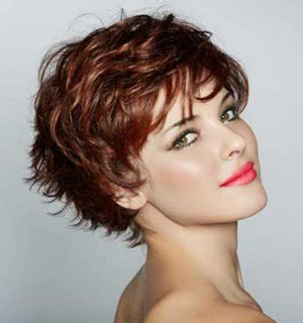 2015 2016 hairstyles for women l new short youtube short hairstyles for women 2016