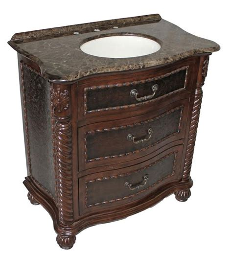 32 inch bathroom vanity with 32 inch single bathroom vanity with brown marble top