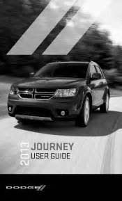 automotive repair manual 2011 dodge journey parking system 2013 dodge journey manuals