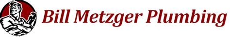 Metzger Plumbing plumber irvine call 949 492 3558