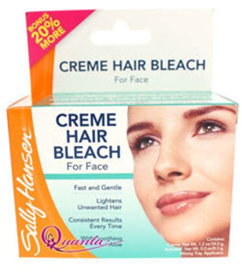 Sallys Beauty Supply Gift Card Balance - does sally hansen have hair chalk quality hair accessories