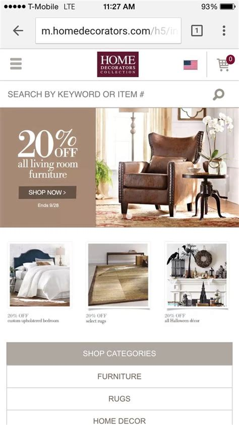 home decorators website home decorators collection home depots online home store